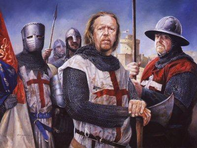 tentara-salib